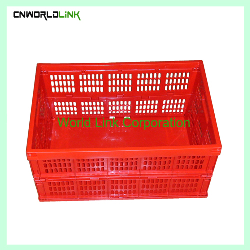 foldable box (15)