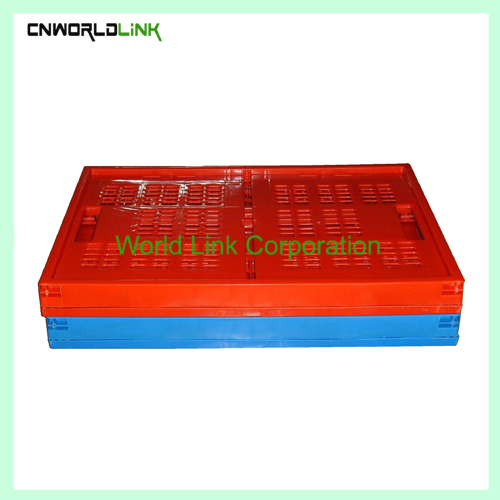 foldable box (3)