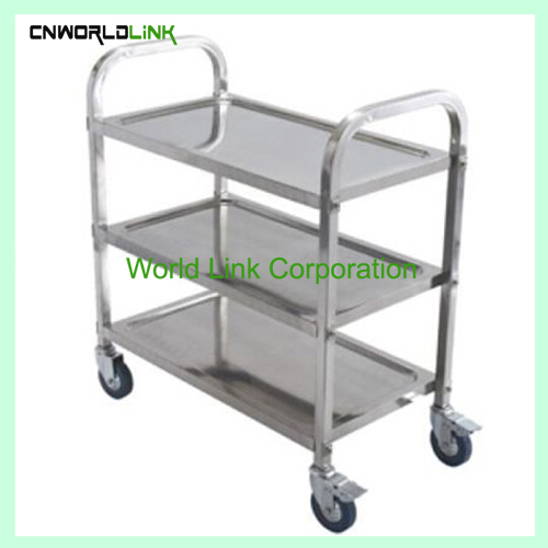 ss cart 21
