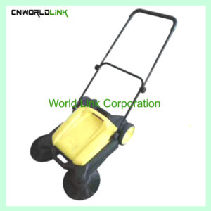 Cleaning Tool Sweeper1